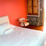 Habitación sencilla - Hotel Malinalli - Huamantla
